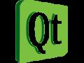 Echtzeitbetriebssystem: Qt auf Integrity portiert