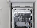 Serverlösungen: Mini-Rechenzentrum im Tresor