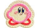 Spieletest Kirby und das magische Garn: Springen und hüpfen am wollenen Faden