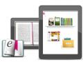 Pageplace: Telekom startet digitalen Kiosk für iPhone, iPad & Co