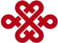 Logo von China Unicom