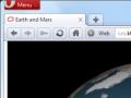 Browser: Vorschau auf Opera mit WebGL und Hardwarebeschleunigung