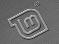 Linux Mint: Julia nun auch mit KDE SC 4.6
