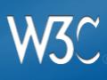 Web Notifications: Erster Entwurf für Benachrichtigungen aus dem Web