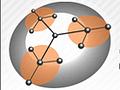 Logo der Software Bindiff von Zynamics (Abbildung: Zynamics)