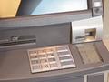 Australien: Datenbankfehler verhilft Bankkunden zu Extrageld
