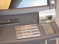 Geldautomat der Commonwealth Bank (Bild: Commonwealth Bank)