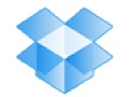 Cloud: Portable Dropbox für den USB-Stick