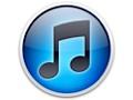 Apple: iTunes 10.2 ist bereit für das iPad 2