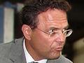 Innenminister Hans-Peter Friedrich (Foto: Hans-Peter Friedrich)
