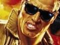 Duke Nukem Forever: Der Duke kämpft ungeschnitten und wahlweise englisch