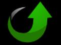 Schneller Booten: Upstart 1.0 veröffentlicht