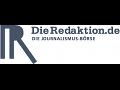 DieRedaktion.de: Deutsche Post startet Onlinemarktplatz für Journalismus