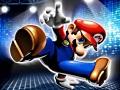 Nintendo: Super Mario springt auch auf dem 3DS