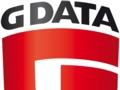 Sicherheitssoftware: G-Data-Produkte in neuer Version