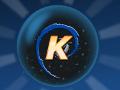 Linux-Distributionen: Kanotix Hellfire unterstützt noch mehr aktuelle Hardware