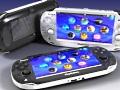 NGP: Sony lässt den PS1-Dino los