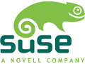 Suse Manager: Spacewalk-Version für Suse Enterprise Linux