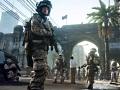 Battlefield 3: Aufklärungsmission in der Kampagne