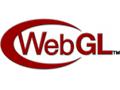 3D im Browser: WebGL 1.0 ist fertig