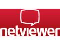 Netviewer: Client-Apps für Android und iOS veröffentlicht