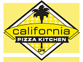 California Pizza Kitchen (Grafik: California Pizza Kitchen)