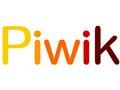 Webanalyse: Piwik 1.2 veröffentlicht