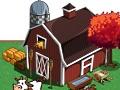 """Farmville & Co: """"Deutsche Spieler sind sehr aktiv und zahlen eine Menge"""""""