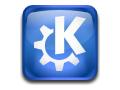Linux-Desktops: Helga verbessert KDE SC 4.6