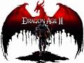 Spieletest Dragon Age 2: Kämpfen und quatschen im Fantasyland