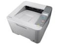 Samsung: Laserdrucker mit weniger Papierstaus