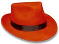Red Hat: Versteckte Kernel-Änderungen sollen Konkurrenz schwächen