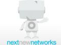 Webvideo: Google kündigt Youtube Next an