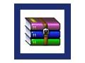 Winrar 4.0: Windows-Packprogramm mit höherer Geschwindigkeit