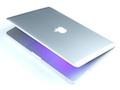 Macbook Pro 13 im Kurztest: Fast doppelt so schnell dank Sandy Bridge