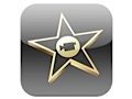 Apple: iMovie läuft nur auf dem iPad 2