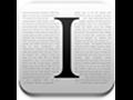 Instapaper 3.0: Bequemer Lesen im Web und unterwegs