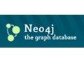 Graph-Datenbank: Neo4j 1.3 M04 für große Datenbanken und besseres REST-API
