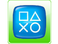 Logo der Playstation Suite