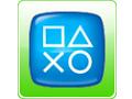 Nvidia: Playstation-Spiele sollen für Tegra-2-Geräte erscheinen
