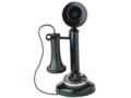 GNU Telephony: Sicher Telefonieren per SIP