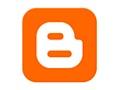 Google: Blogplattform Blogger wird renoviert