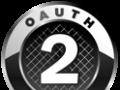API: Google unterstützt OAuth 2.0