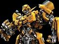 Megatron im MMOG: Runescape-Macher arbeiten an Transformers Online
