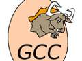 Logo des GCC-Projekts