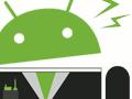 Das Logo der Droidcon