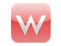 Wuala-Icon