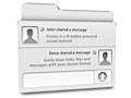 Frenzy: Soziale Plattform läuft in der Dropbox