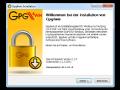 Verschlüsselung: Gpg4win 2.1.0 vereinfacht Zertifikatsauswahl