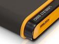 Transcend: Externe USB-3.0-SSDs mit einer Leserate von 260 MByte/s